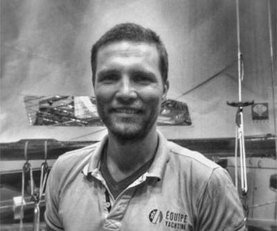 Mario Lichtenwimmer